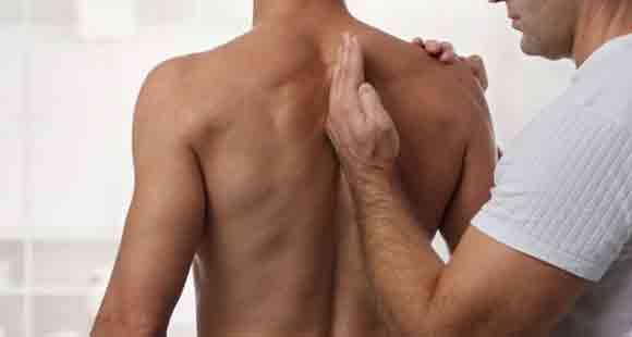 Health-Benefits-of-5-Steps-Back-Neck-And-Shoulder-Massage-Technique