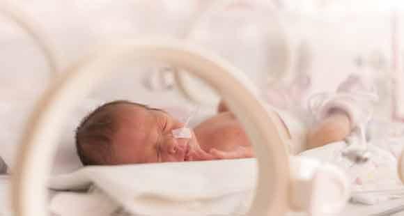It Can Also Prevent Chances of Premature Birth