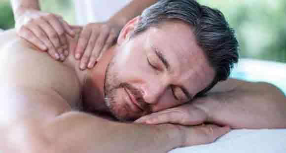 List Of 25 Top Relax Massage