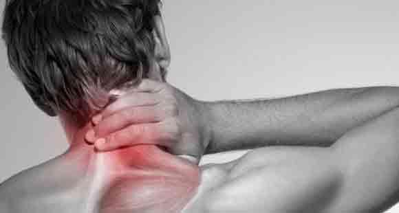 Multiple Case Studies & Factors Of Massage Distress