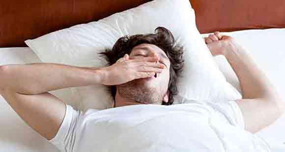 Sleep Better Tonight with These Tips
