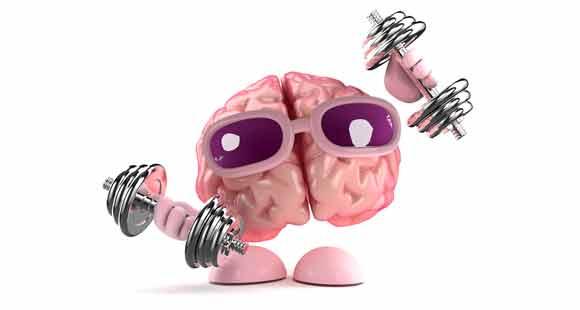 Your Brain Work Better